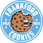 Frankford Cookies